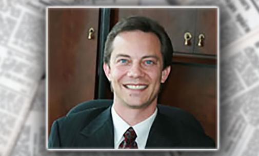 Judge dismisses Mary Thompson estate lawsuit