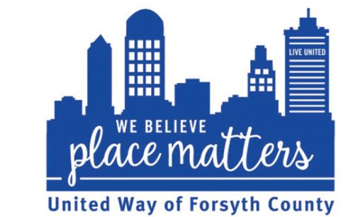 United Way is targeting Carver School Road area with millions in grants