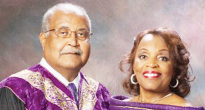 St. James hosting AME gatherings