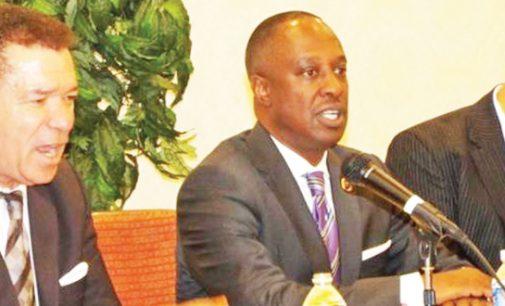 A.M.E. Church leaders announce black economic empowerment as 2015 goal