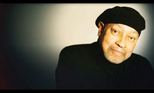 Jazz greats to perform at Duke