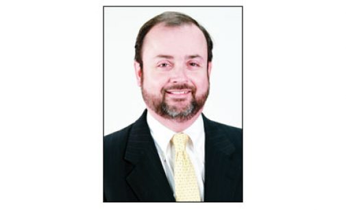 W-S has new asst. city manager