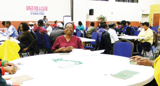 CDC working to make City View seniors complex a reality