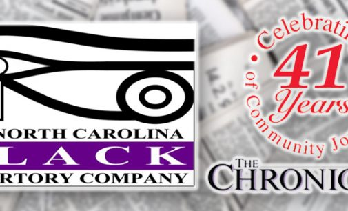 Black Rep to present Passion of Christ in a gospel opera