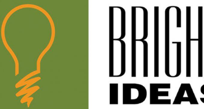 Bright Ideas grant for local teacher