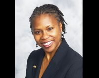 CIAA  Commissioner goes 1-on-1