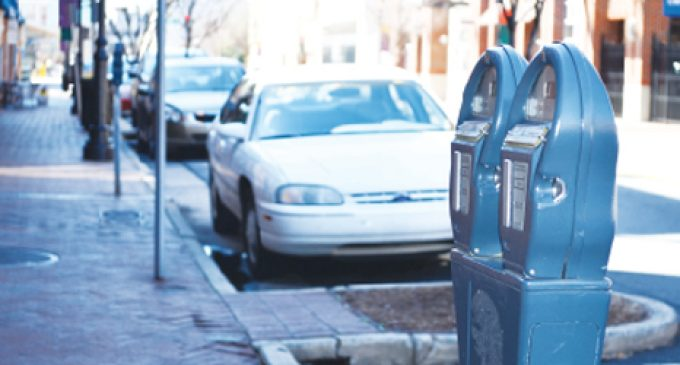 Council  to weigh money saving ideas