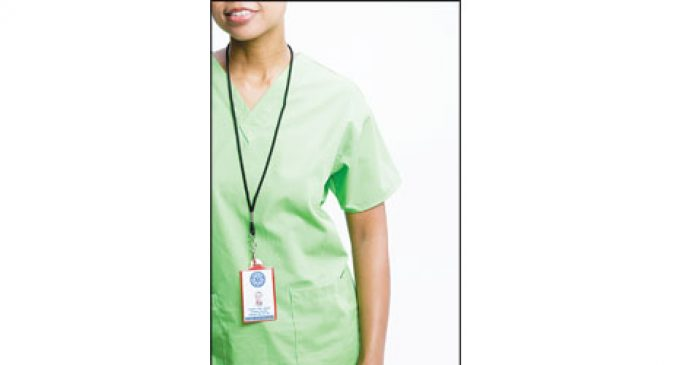 DCCC to host health careers job fair