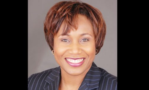 Dudley president accepts White House invite