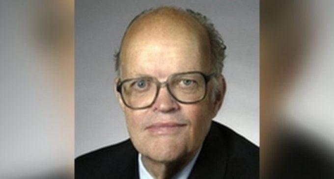 Duke University professor defends his views of blacks versus Asians