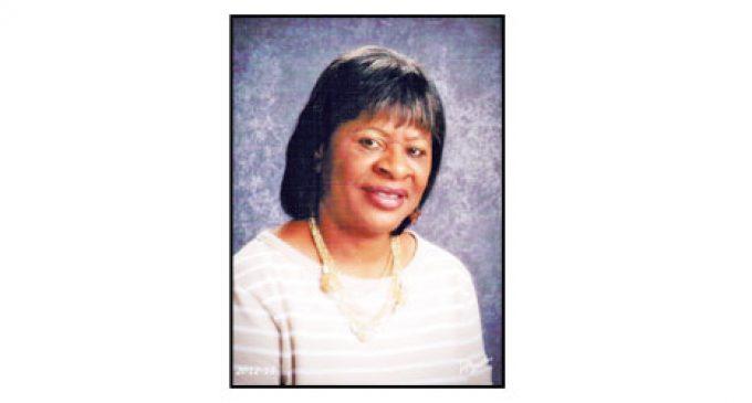 Accomplished Easton teacher retires