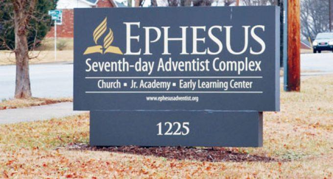School hopes for voucher onslaught