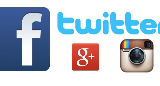 What Happens to Online & Social Media Accounts at Death?