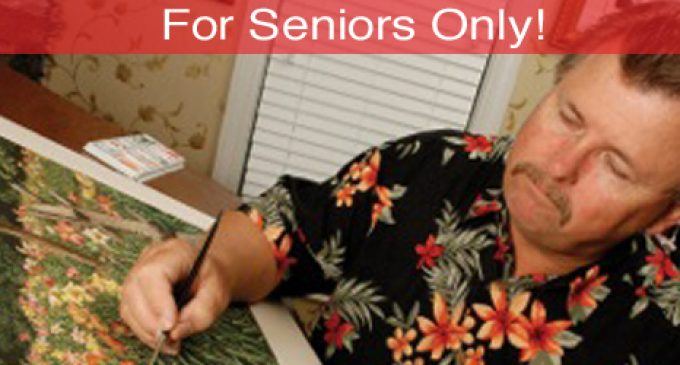 """For Seniors Only: """"Crowns"""" to Kick Off SECOND SPRING ARTS"""