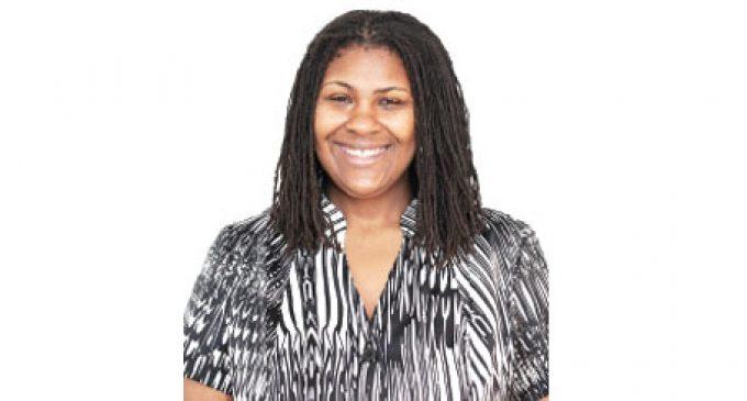 Salem alumna earns  a Fulbright Award