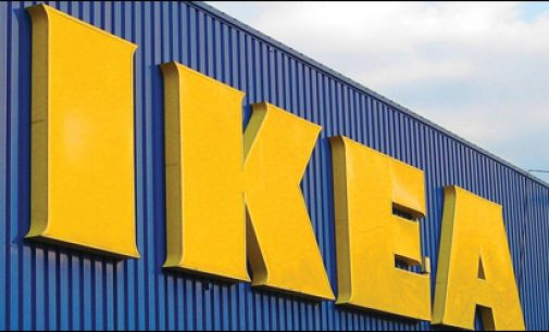 Editorial: Ikea Gets It