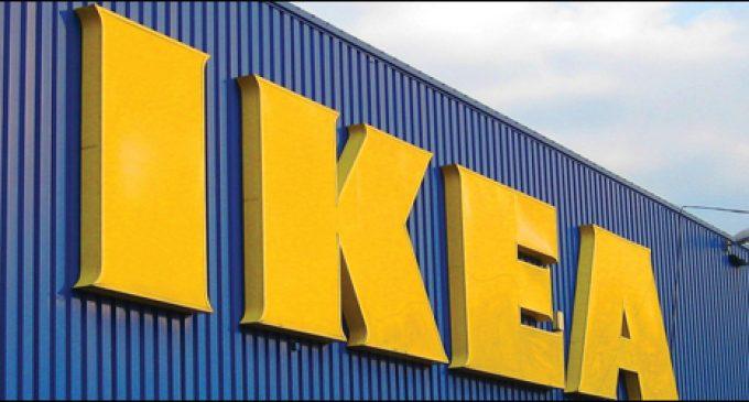 Editorial: Ikea Gets It