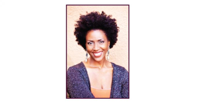Former Triad resident starts L.A. theater company