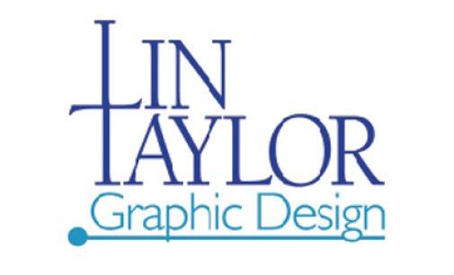 Graphics firm  celebrating anniversary