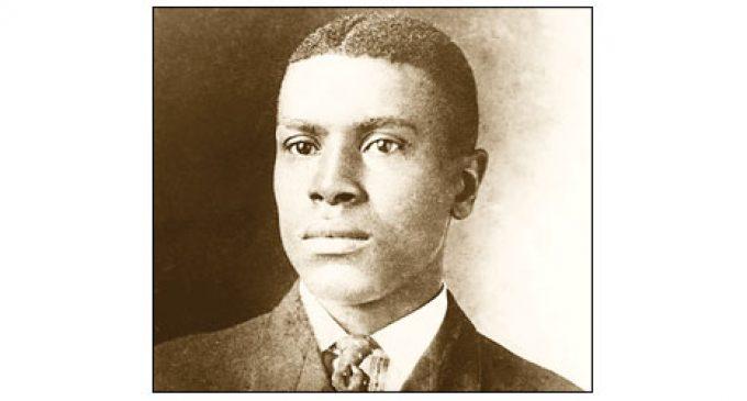Editorial: Continue to celebrate Black History