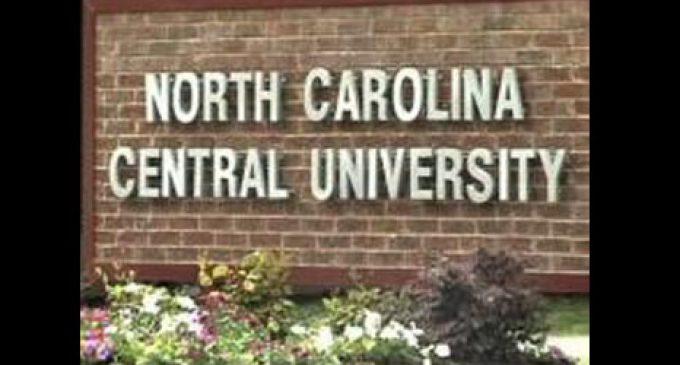 NCCU ranks high in  Washington Monthly ranking