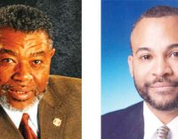 Race Progress Promoters  to be honored