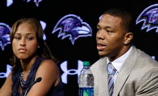 Ray Rice wins appeal, eligible to sign with any NFL team