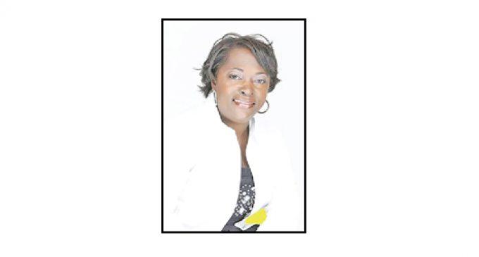 New agency for veteran social worker