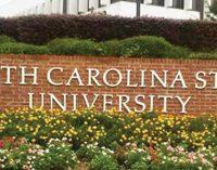 Prominent alumnus: SCSU needs some changes
