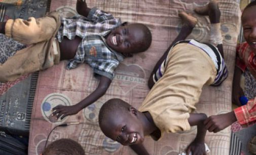 Conflict in South Sudan