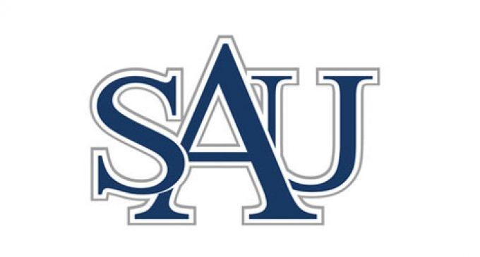 Saint Augustine's University   cuts men's tennis