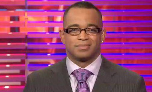 Remembering Stuart Scott