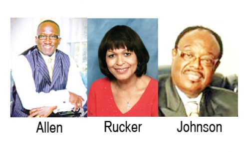Union to honor legends  of the ivories