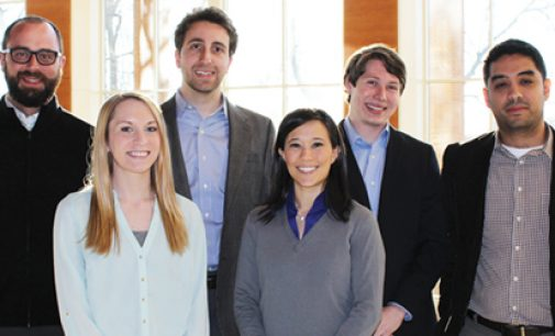 WFU team to try to bring new cancer treatment to market