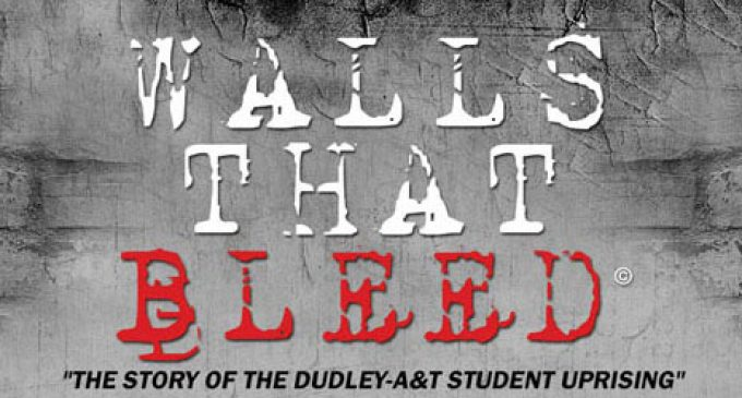 A&T, Dudley uprising film gets fresh update