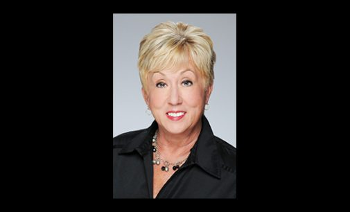 Clerk of Superior Court Susan Frye tells two different stories in alleged fraud case