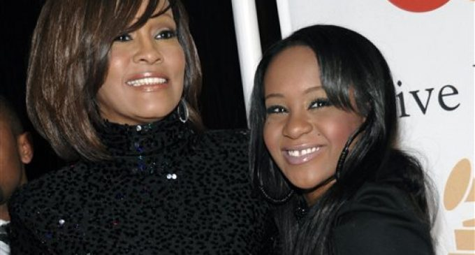 Attorney: Friend, not partner, found Bobbi Kristina Brown face-down in tub