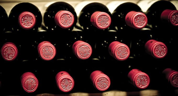 Minors obtain alcohol online for UNC study