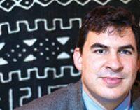 Author to discuss landmark work at Winston-Salem State