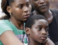 Report: Blacks, Hispanics Doing Better but Still Lag Whites