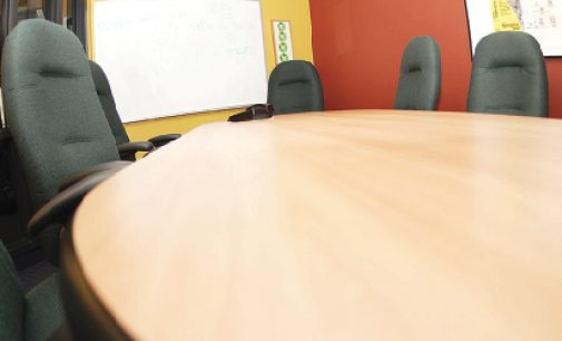 Corporate boards in  N.C. still lag in diversity