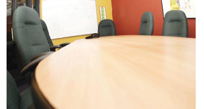 Corporate boards in  N.C. still lag in diversity