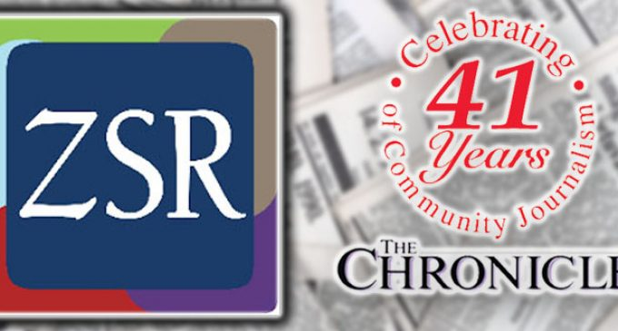 Z. Smith Reynolds Foundation awards grants to two local organizations
