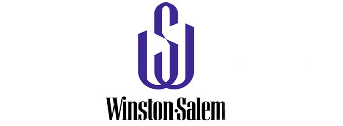 Stay-At-Home Order issued for Winston-Salem