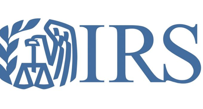 IRS warns of South Carolina flood relief scams