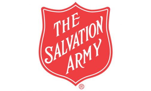 The Salvation Army accepting Christmas assistance signups