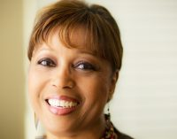 Wake Forest University named Oakes first Chief Diversity Officer