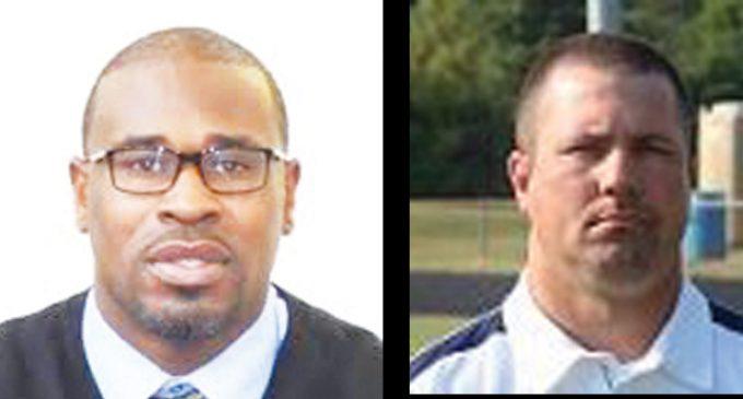 Carver-Parkland set to renew fierce rivalry