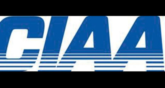 WSSU Alum Robert L. Weeks Sr. chosen for CIAA Hall of Fame