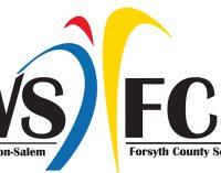 Winston-Salem/Forsyth County Schools to start Virtual Academy